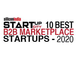 10 Best B2B Marketplace Startups - 2020